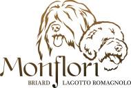 Monflori